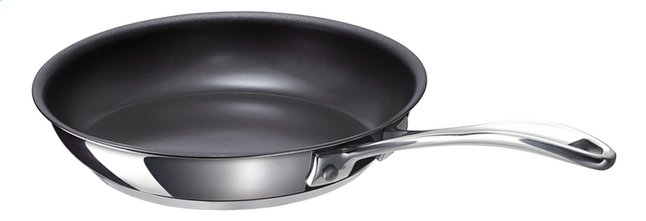 Afbeelding van Beka Cookware Braadpan antikleef Chef 20 cm from ColliShop