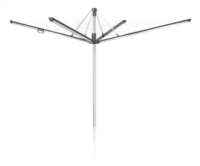 Leifheit Séchoir-parapluie Linomatic 600 Plus