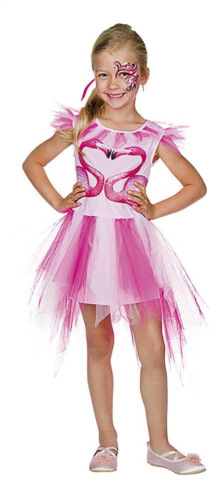 Image pour Déguisement Flamant rose à partir de ColliShop
