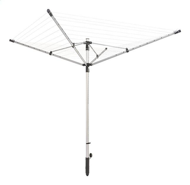 Leifheit Séchoir-parapluie LinoLift 500