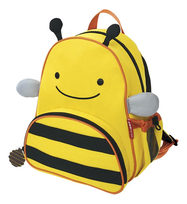 Image pour Skip*Hop sac à dos Zoo Pack abeille à partir de ColliShop