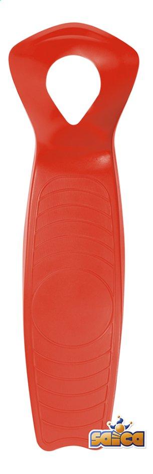 Image pour Coque pour structure de trottinette Choose your Color rouge à partir de ColliShop