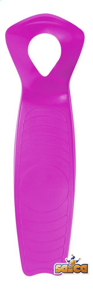 Image pour Coque pour structure de trottinette Choose your Color fuchsia à partir de ColliShop