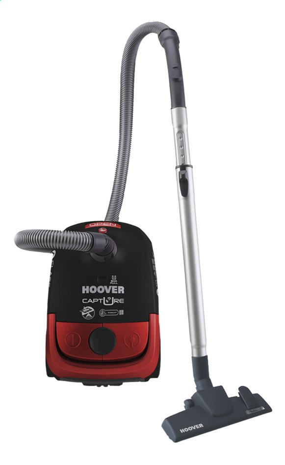 Hoover Aspirateur Capture Cp71 Cp41011 Collishop