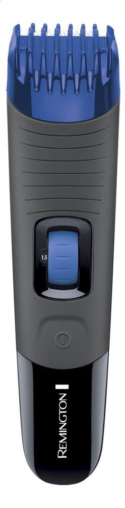 Image pour Remington Tondeuse à barbe Beard Boss Pro MB4132 à partir de ColliShop