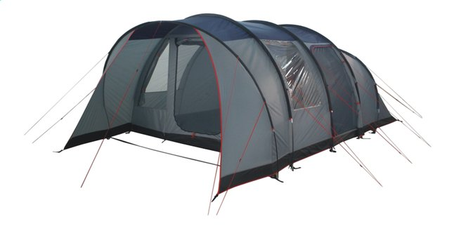 Afbeelding van High Peak tent Isola 5 from ColliShop