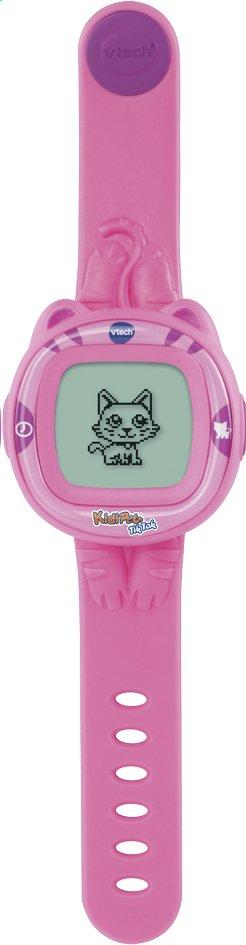 Image pour VTech KidiPet Tik Tak Friend Chat tigré à partir de ColliShop