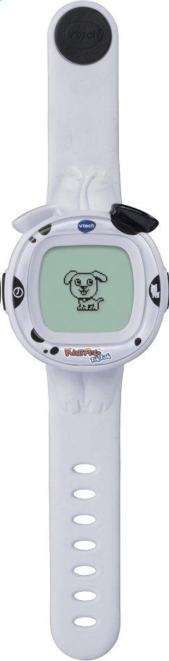 Image pour VTech KidiPet Tik Tak Friend Dalmatien à partir de ColliShop