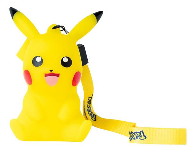 Pokemon - Figurine-Discount