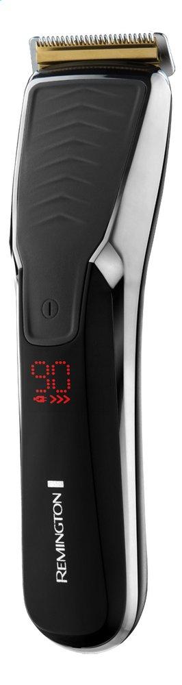Remington Tondeuse ProPower Titanium Ultra HC7170