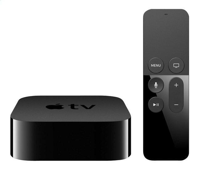 Afbeelding van Apple TV 64 GB from ColliShop