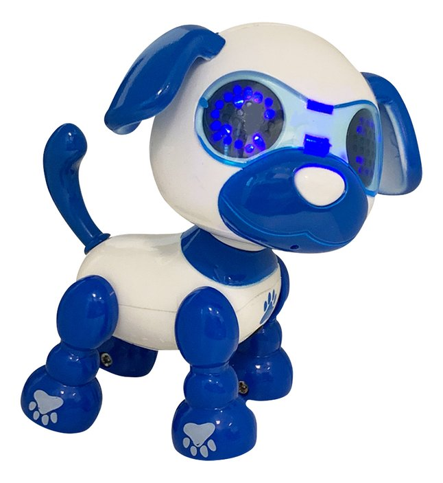 Afbeelding van Gear2Play Robo Puppy from ColliShop