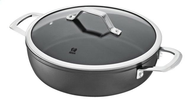 Image pour Beka Cookware Sauteuse Titan 28 cm à partir de ColliShop