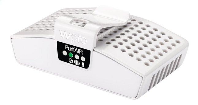 Wpro Filter PurifAIR starterkit PUR100