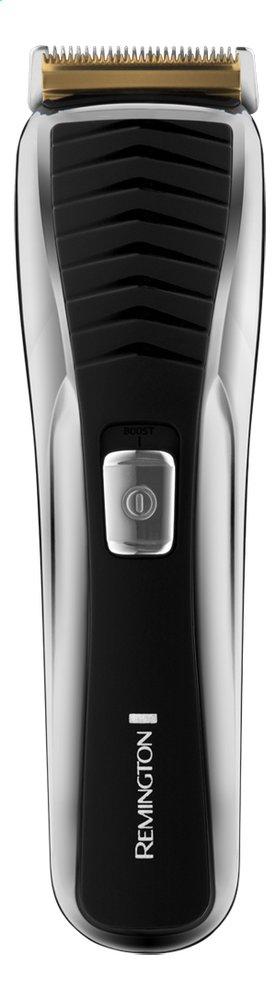 Afbeelding van Remington Tondeuse ProPower Titanium Plus HC7150 from ColliShop