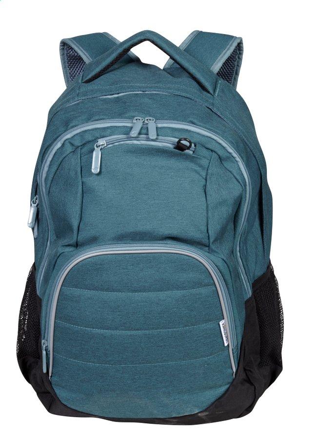 Image pour Kangourou sac à dos Vert à partir de ColliShop