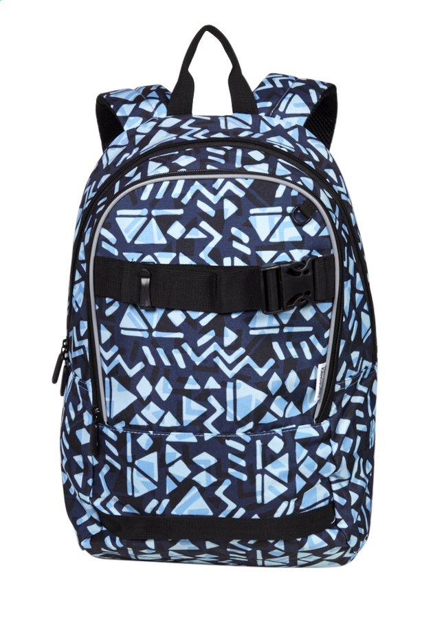 Image pour Kangourou sac à dos Etnic à partir de ColliShop