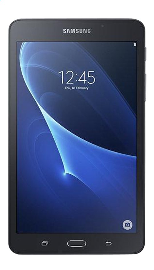 Image pour Samsung tablette Galaxy Tab A 7