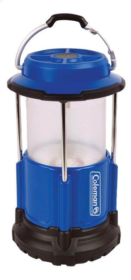 Image pour Coleman Lanterne LED Pack-Away+ 250 bleu/noir à partir de ColliShop