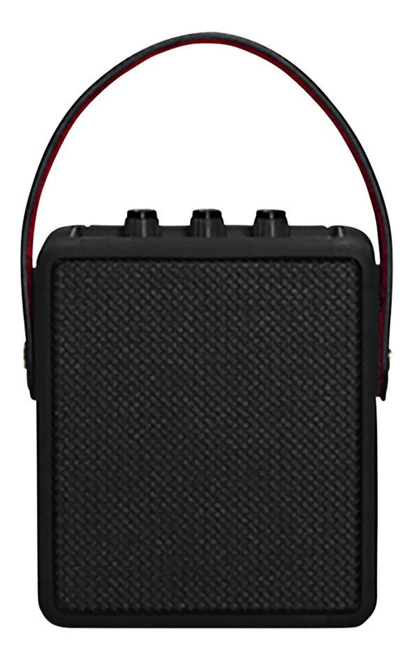 Afbeelding van Marshall bluetooth luidspreker Stockwell II zwart from ColliShop