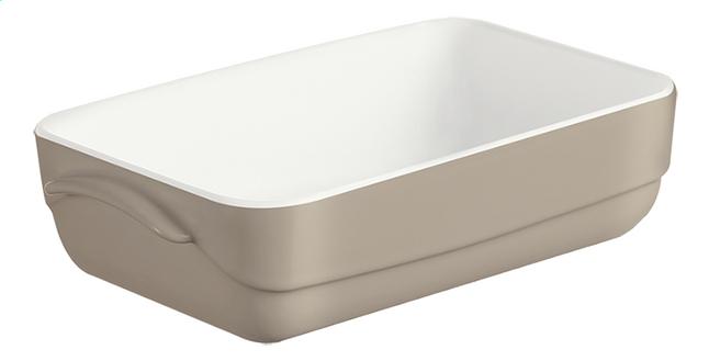 Image pour Pyrex plat à four Wave brun 29 x 19 cm à partir de ColliShop