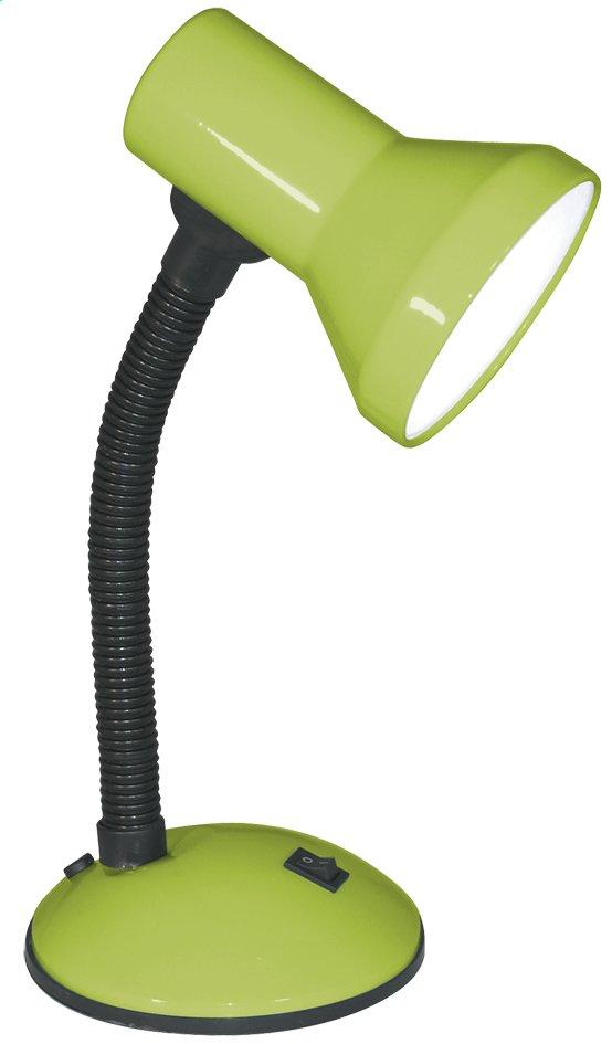 Image pour Best lampe de bureau anis à partir de ColliShop