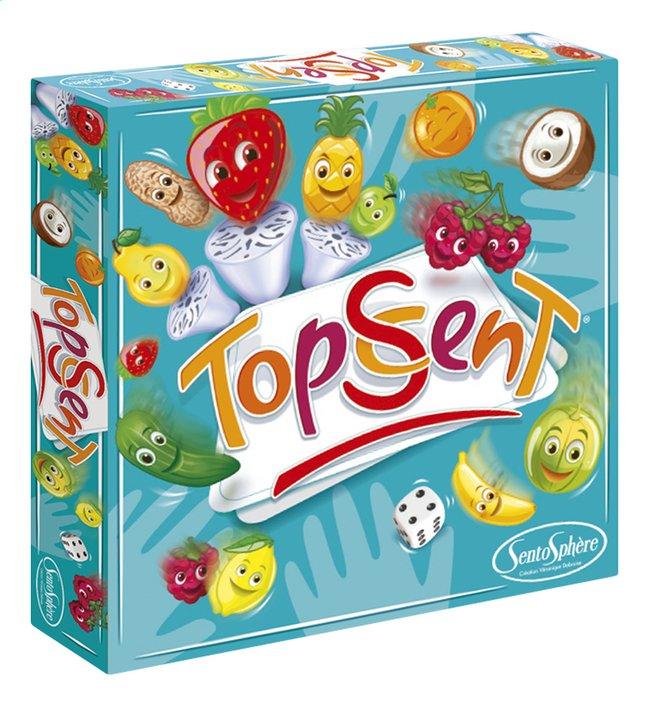 Afbeelding van TopScent from ColliShop