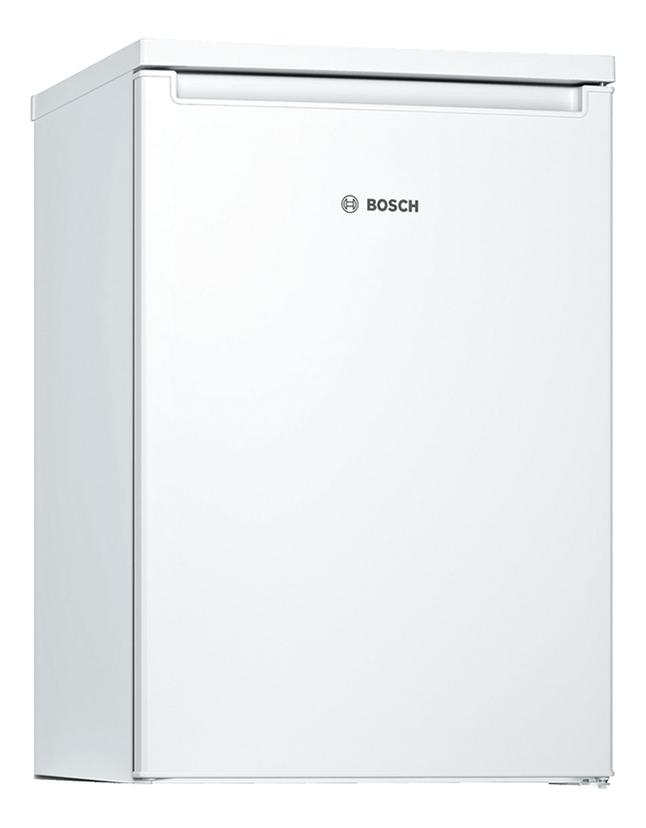 Image pour Bosch Réfrigérateur modèle table KTL15NW3A blanc à partir de ColliShop