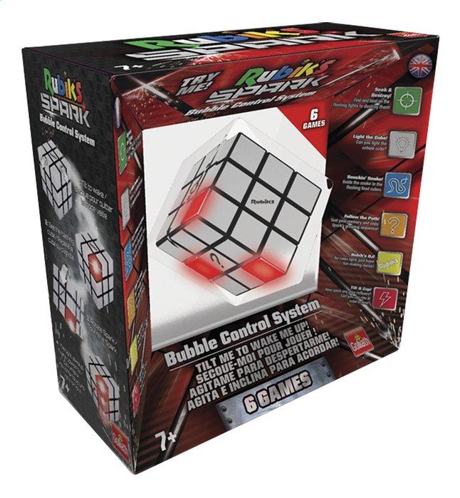 Image pour Rubik's Spark à partir de ColliShop