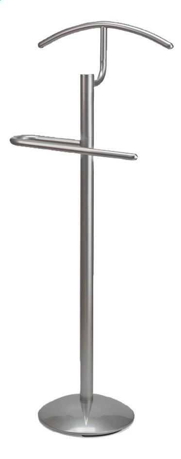 Valet de nuit Luxe Design H 119 cm
