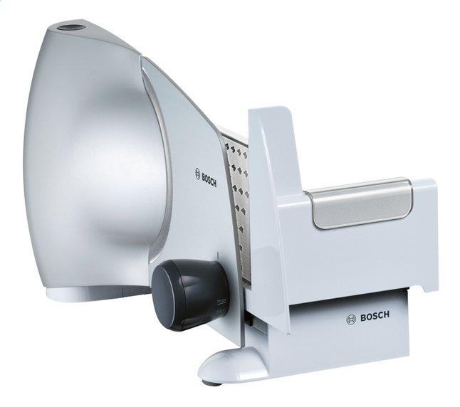 Image pour Bosch Trancheuse MAS6151M à partir de ColliShop