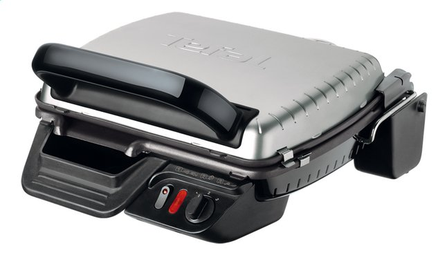 Afbeelding van Tefal Classic Grill GC3050 from ColliShop