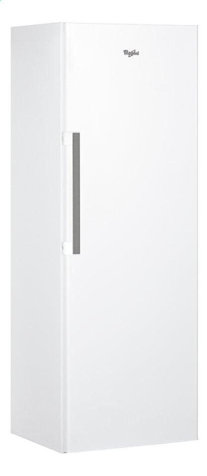 Image pour Whirlpool Réfrigérateur SW8 AM1Q W blanc à partir de ColliShop