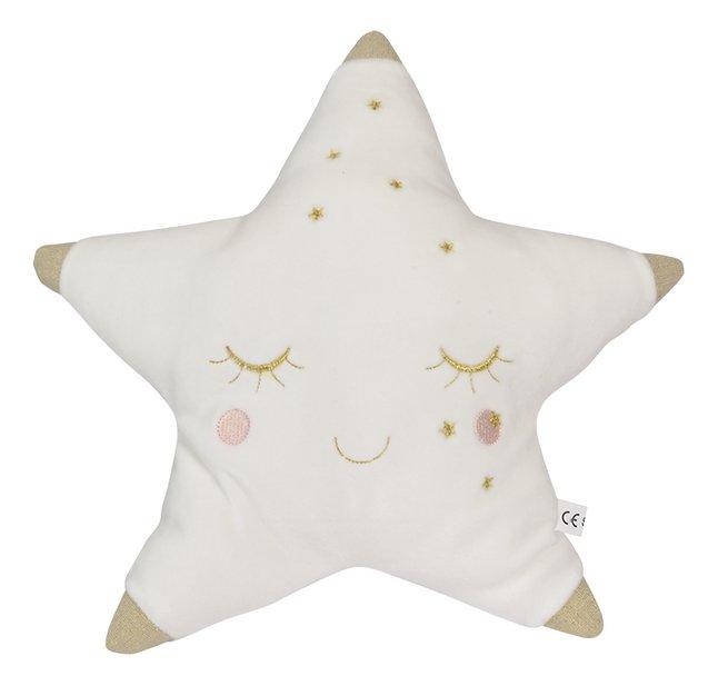 Image pour Peluche Étoile 35 cm à partir de ColliShop