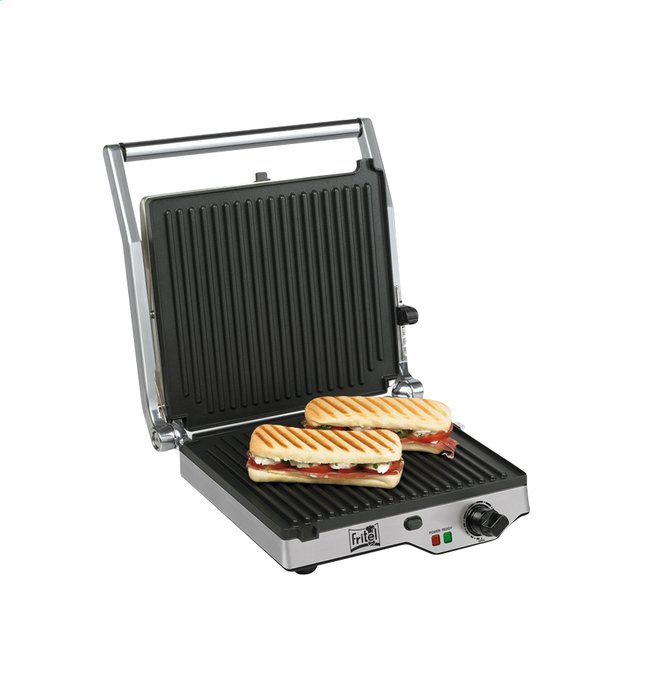 Afbeelding van Fritel multigrill GR2275 from ColliShop