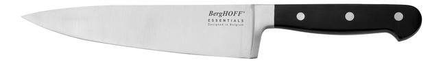 Afbeelding van BergHOFF Koksmes Essentials 20 cm from ColliShop