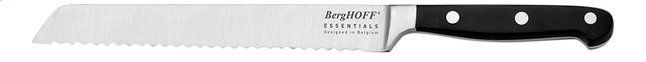 Afbeelding van BergHOFF Broodmes Essentials 20 cm from ColliShop