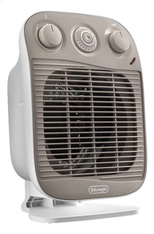 De'Longhi Blaasverwarmer HFS50D22