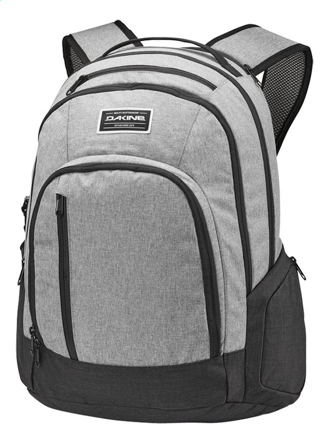 Image pour Dakine sac à dos 101 Sellwood à partir de ColliShop