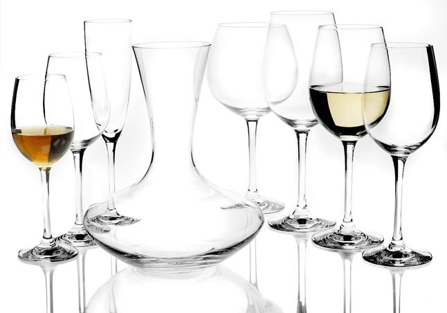 Image pour Schott Zwiesel service de verres 24 pièces Classico à partir de ColliShop