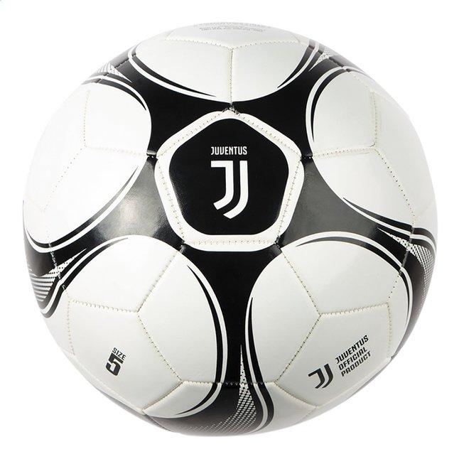 Afbeelding van Voetbal Juventus maat 5 from ColliShop