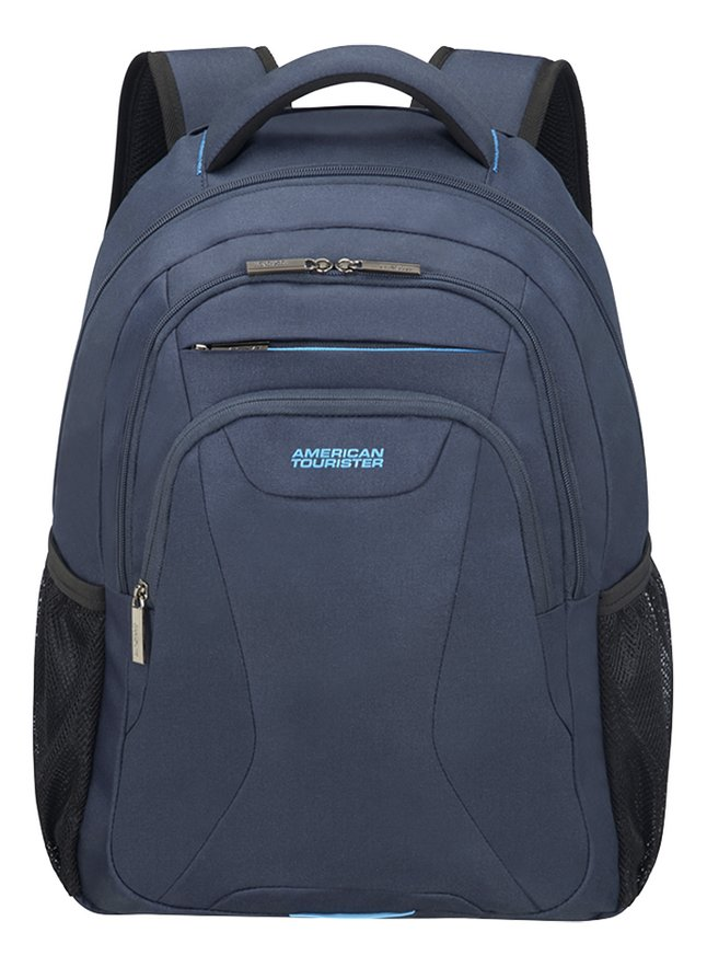 American Tourister rugzak At Work Midnight Navy