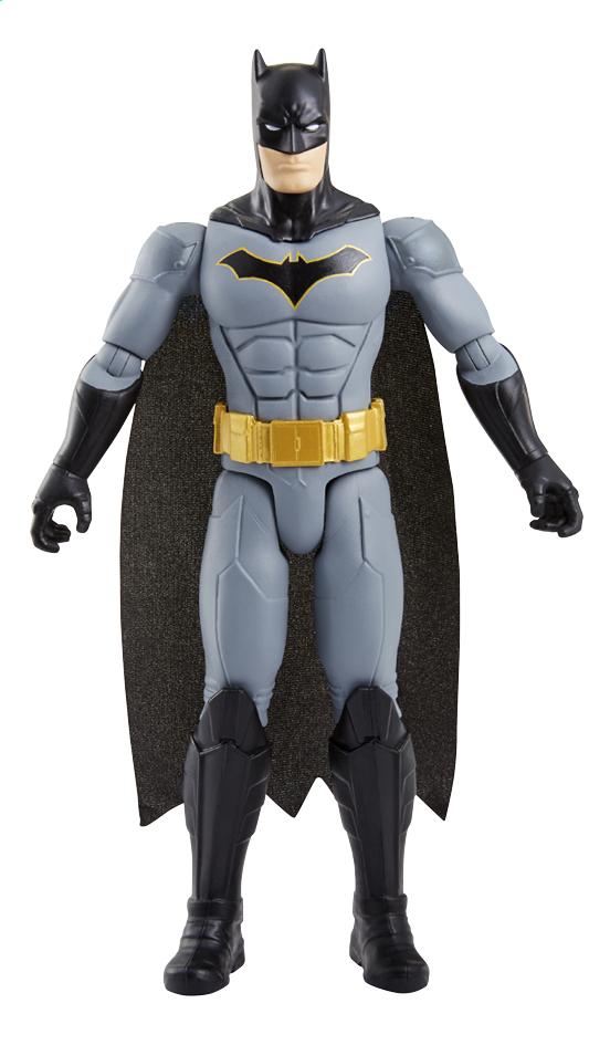Image pour Batman figurine articulée Basic Batman à partir de ColliShop