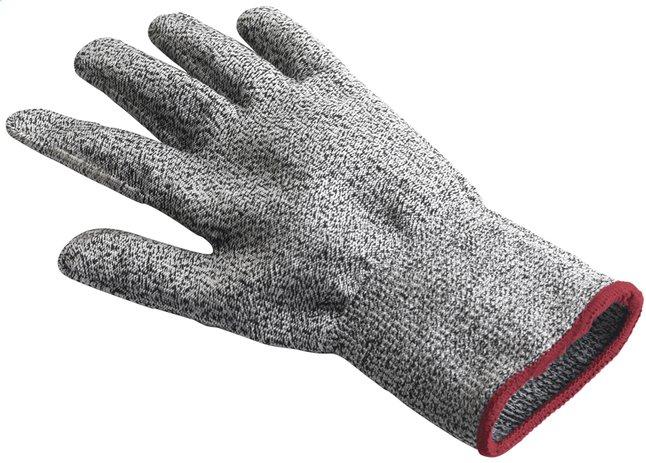 Afbeelding van Cuisipro snijbestendige handschoen from ColliShop