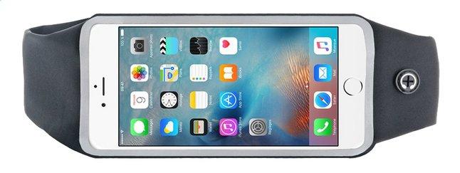 Afbeelding van bigben sportriem voor smartphone maat M from ColliShop