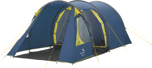Afbeelding van Easy Camp tent Galaxy 400 from ColliShop