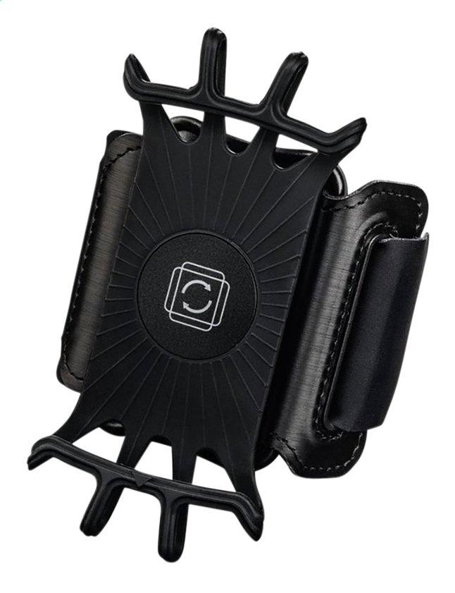 Afbeelding van Hama sportarmband voor smartphone Switch from ColliShop