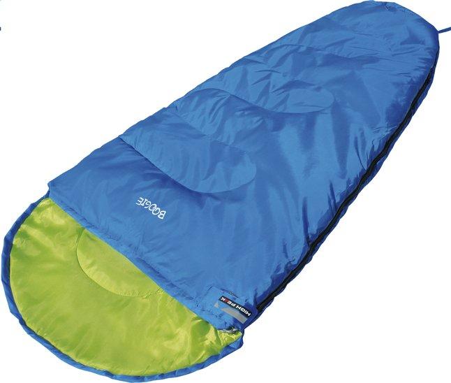 Image pour High Peak sac de couchage pour enfant Boogie à partir de ColliShop