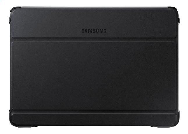 Image pour Samsung Bookcover pour Galaxy Tab E noir à partir de ColliShop