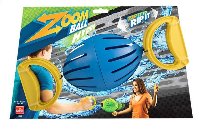 Afbeelding van Goliath Zoom Ball Hydro from ColliShop